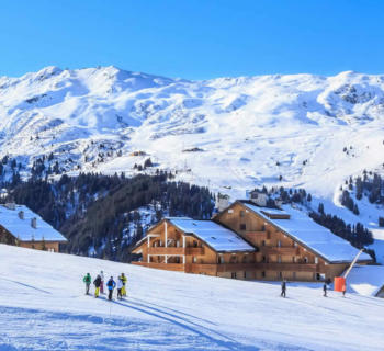 investir-immobilier-courchevel-meribel-achat-location-chalet-appartement-3