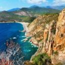 ile-de-beaute-corse-mer-mediterranee-plages