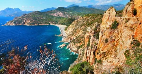 island-beauty-corsica-mediterranean-sea-beaches