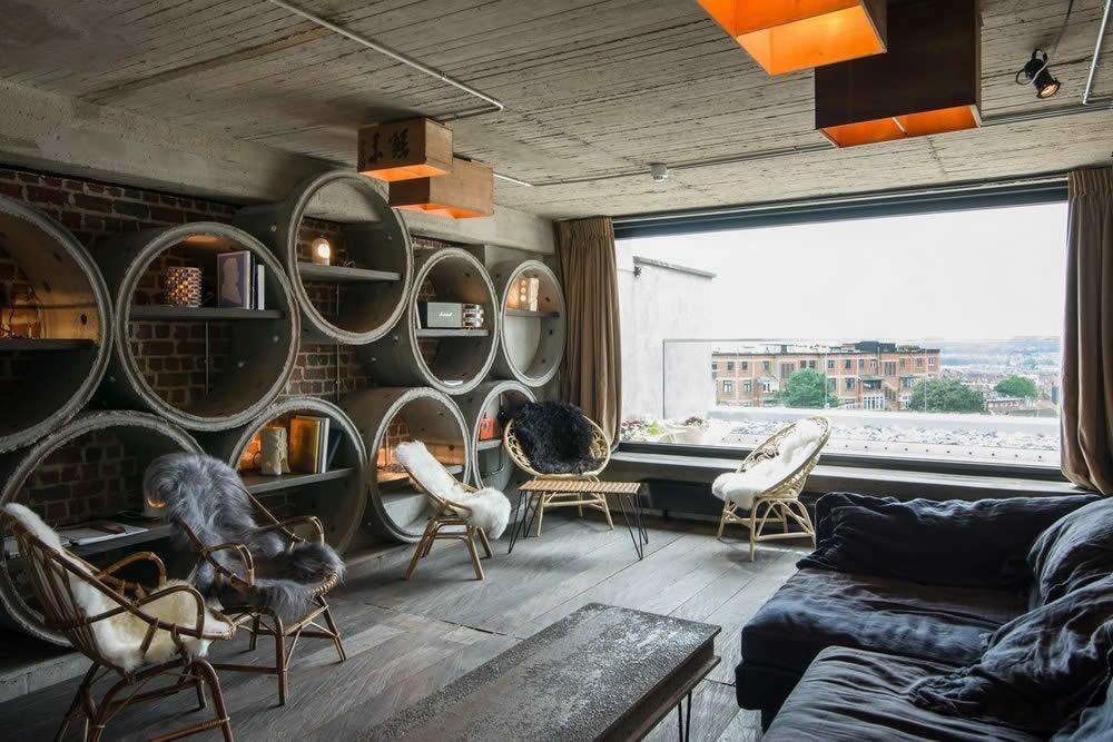 Hotel Restaurant Piscine Poitiers