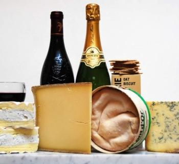 la-fromagerie-cheese-wine-tasting-restaurants