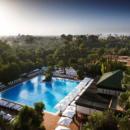 la-mamounia-hotel-luxe-vue-spa-restaurant-cocktail