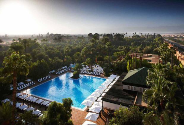 Luxury Spa Hotels Birmingham