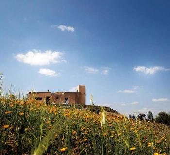 la-pause-resort-desert-activities-restaurant-vacation-nature