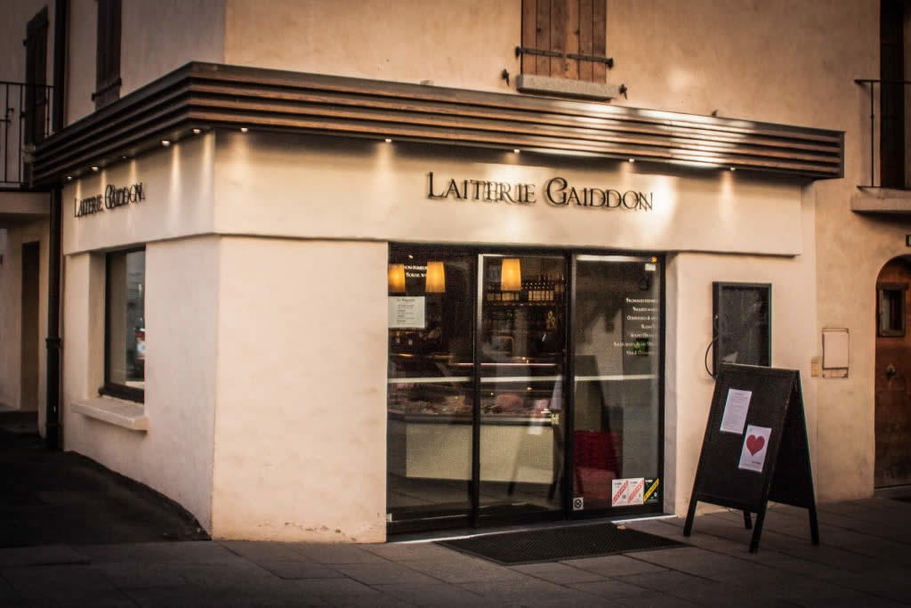 laiterie-gaiddon-fromagerie-epicerie-restaurant-salon-the