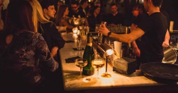 le-joyeux-bordel-bar-cocktails-ambiance-branchee