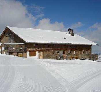 radaz-restaurant-local-specialties-savoyard-mountain