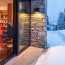 rent-luxury-chalet-french-alps