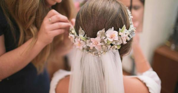 mimoki-atelier-boutique-mariage-coiffe-chapeau-3