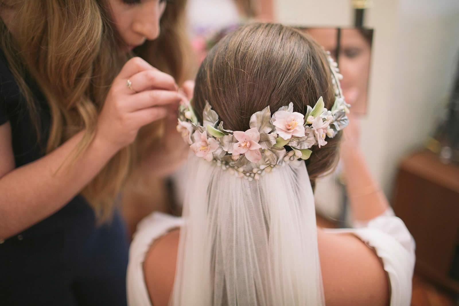 mimoki-boutique-wedding-custom-made-headdress