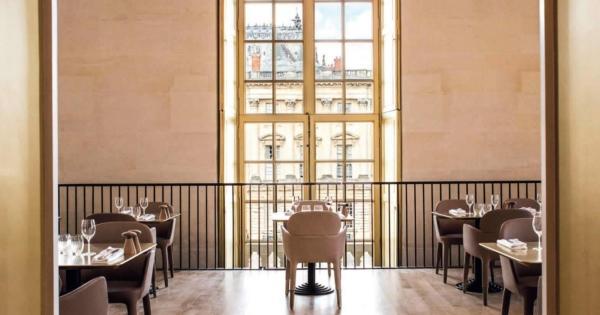 ore-versailles-restaurant-chateau-chef-ducasse-2