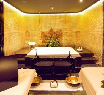 organic-spa-produits-bio-traitements-massages