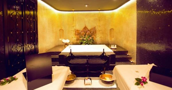 the-organic-spa-madrid-secret-adress-organics-products-treatments-massages