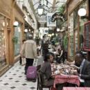 passage-des-panoramas-shops-collectors-antiques-4