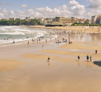 beaches-surfing-golf-courses-pelotas-around-landes