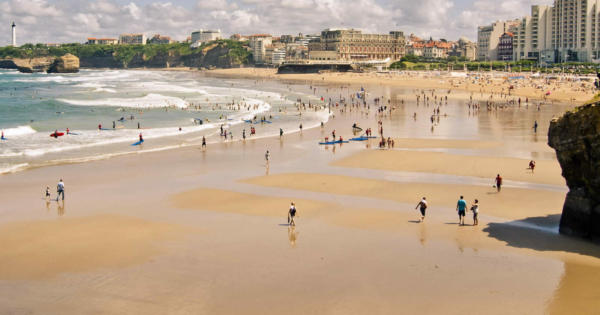 plages-surf-golf-pelote-basque-landes