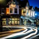 pubs-london-myths-english-traditional