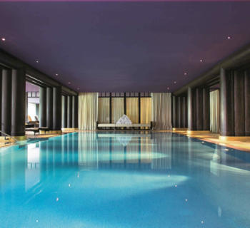 relaxation-spa-nescens-la-reserve-suisse