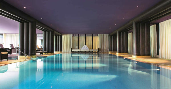 relaxation-spa-nescens-la-reserve-suisse