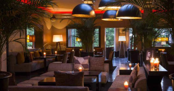restaurant-bo-zin-saveurs-monde-ambiance-tamisee