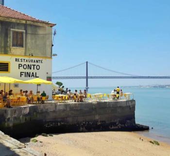restaurant-ponto-final-local-cuisine-seafood-cacilhas
