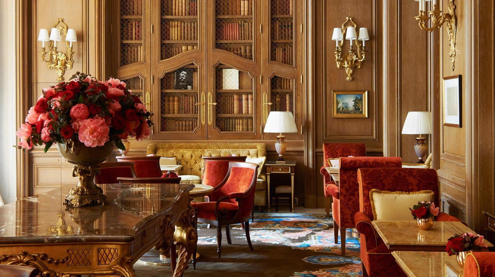 ritz-paris-hotel-salon-proust-afternoon-tea