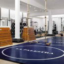 salle-de-sport-gym-luxe-entrainements-spa-2