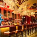 sexy-fish-japanese-restaurant-mermaids-vip-2