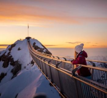 station-ski-chalet-vacances