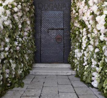 thierry-boutemy-fleuriste-peint-sculpte-fleurs