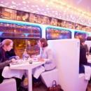 tram-experience-culinaire-restaurant-chefs-gastronomie-3