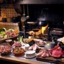 tupina-best-restaurant-jean-pierre-xiradakis