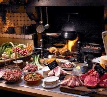 tupina-meilleur-restaurant-jean-pierre-xiradakis