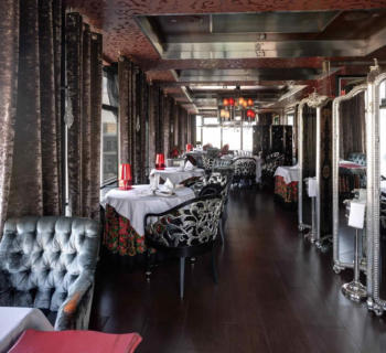livio restaurant pizzeria autour neuilly cuisine italienne authentique. Black Bedroom Furniture Sets. Home Design Ideas