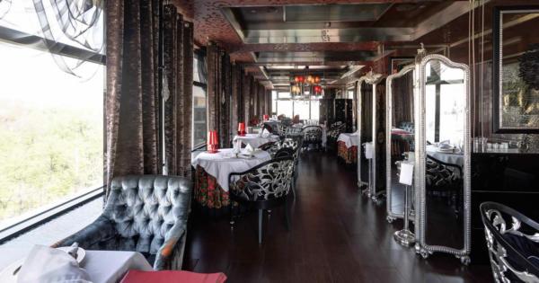 varvary-restaurant-cuisine-moleculaire-azote