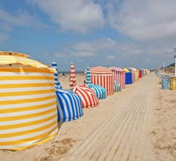 visit-trouville-pont-leveque-surroundings