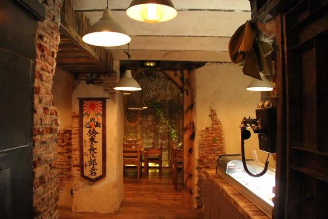 yugo-the-bunker-sushi-julian-marmol-4