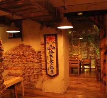 yugo-the-bunker-sushi-julian-marmol-3
