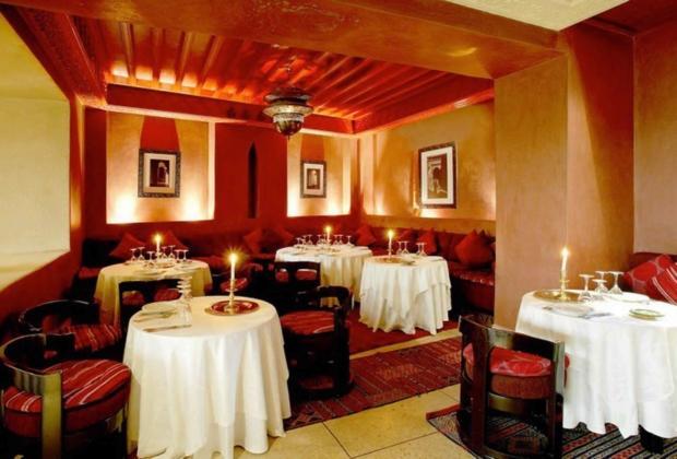 Restaurant Gastronomique  Ef Bf Bd Vagney Dans Les Vosges