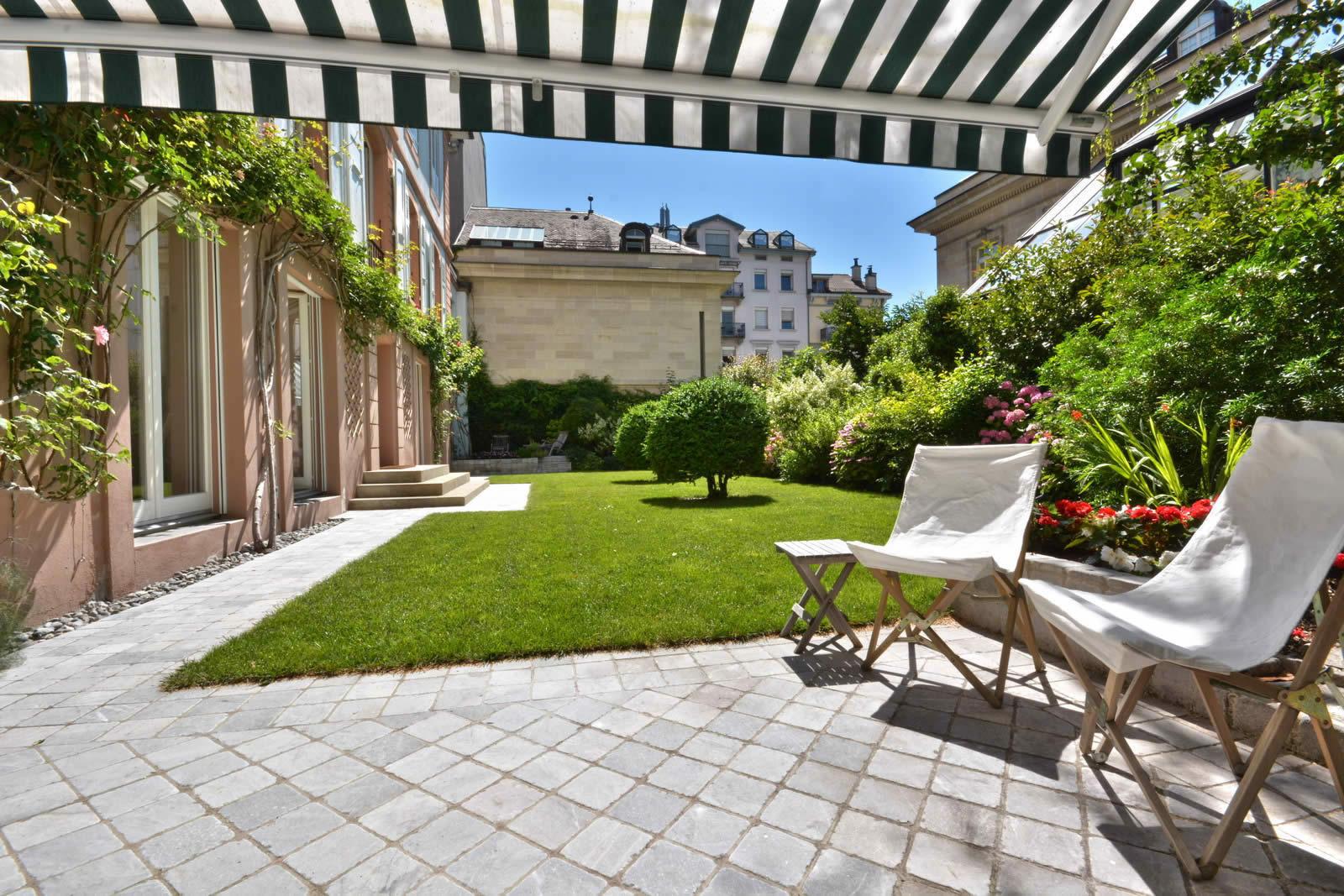 appartement-a-vendre-ancien-hotel-particulier-renove