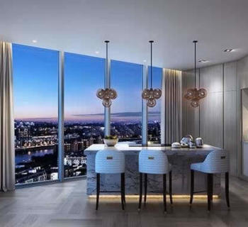 apartment-spa-terrace-for-sale-sloane-squareapartment-spa-terrace-for-sale-sloane-square