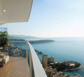 odeon-tower-apartment-for-sale-principality