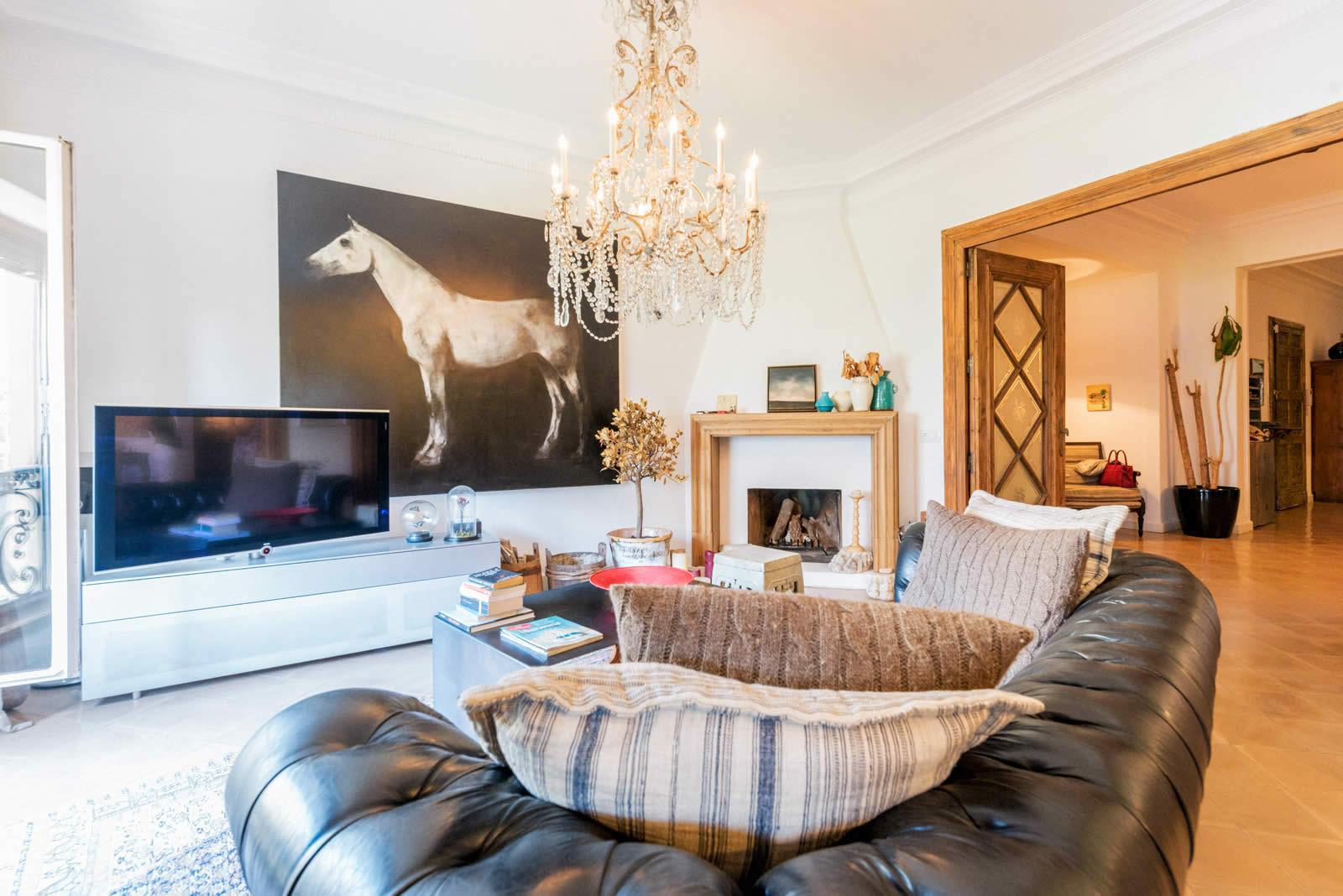 appartement-charme-ancien-a-vendre-face-parc-turo