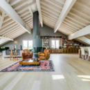 apartment-visible-ceiling-beams-terrace-for-sale-cologny