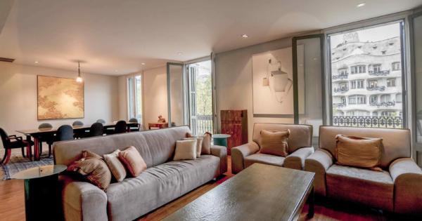 appartement-renove-passeig-de-gracia-a-vendre