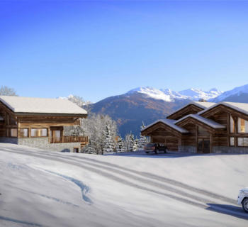luxury-chalet-panoramic-view-slopes