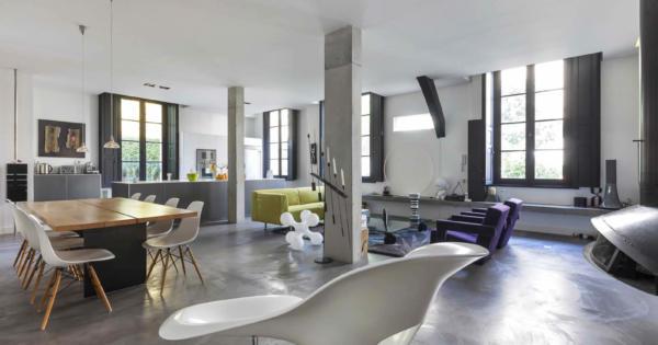 duplex-contemporain-a-vendre-proche-chateau-versailles-saint-louis