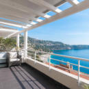 duplex-view-ocean-cap-martin-for-sale-roquebrune