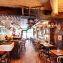 el-almacen-trendy-restaurant-latin-twist-williamsburg-brooklyn