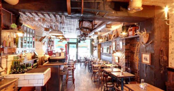 el-almacen-trendy-restaurant-latin-twist-williamsburg-brooklyn